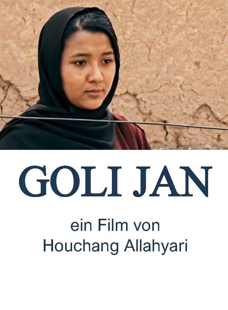 Goli Jan